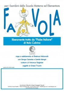 Fa...Vola