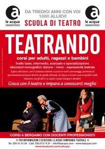 Teatrando'13