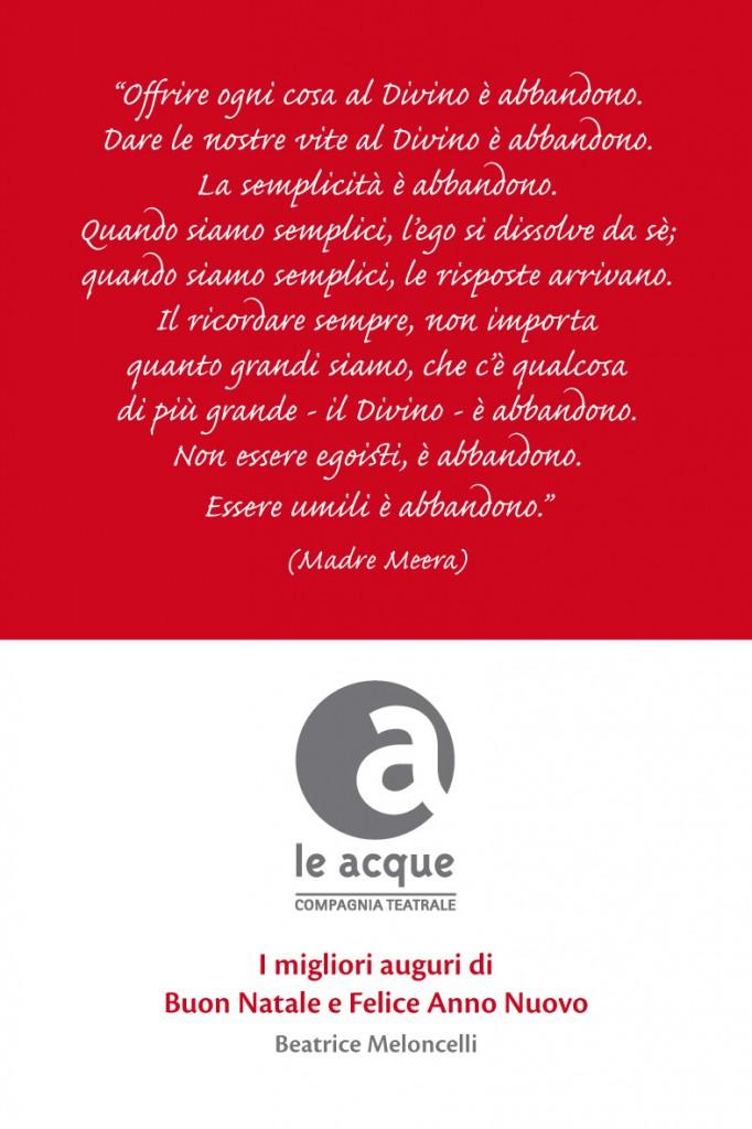 2013_LE_ACQUE_AUGURI